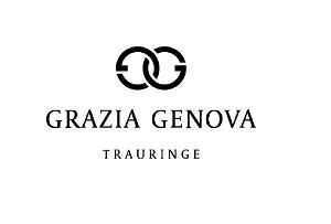 grazia genova trauringe und elegante ringkultur aus speyer trauringe eheringe. Black Bedroom Furniture Sets. Home Design Ideas