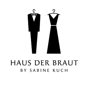 haus der braut by sabine kuch aus m nchengladbach brautmode. Black Bedroom Furniture Sets. Home Design Ideas